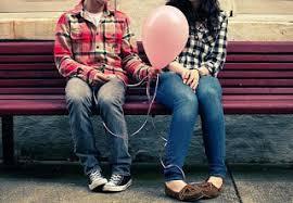 obat membuat wanita jatuh cinta cara membuat cowok cewek jatuh cinta kepada kita info remaja