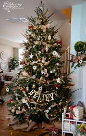 57 best themed tree images on