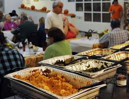 cancer patients celebrate thanksgiving a week early local