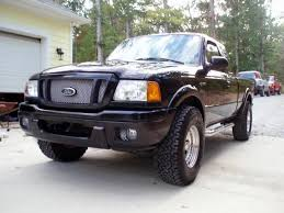 tire size for ford ranger tire size ranger forums the ford ranger resource