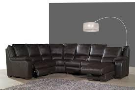 appui tete canapé canapé en cuir véritable set salon canapé coupe canapé d angle