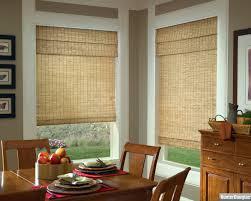 modern window coverings ideas