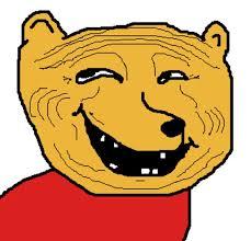 Dolan Duck Meme Generator - wayhne el porch know your meme