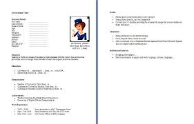 Cabin Crew Resume Example by Cover Letter Example For Emirates Cabin Crew Cover Cover Letter