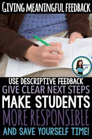 how to write a personal reflection paper top 25 best reflection paper ideas on pinterest light are you wasting your time marking and giving feedback read this blog post by room