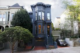 dark exterior paint color inspiration from hgtv hgtv u0027s