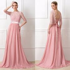 dress for bridesmaid best chiffon bridesmaid dress products on wanelo