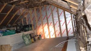 fresh attic access through closet ideas storage for ingenious