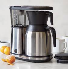 Sur La Table Coffee Maker 5 Things You Need To Make Gourmet Coffee At Home