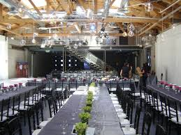 wedding venues in los angeles ca 52 best party places images on party places wedding