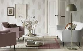 home colour schemes interior living room colour schemes