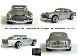 lego aston martin aston martin 1963 db5 wheels wiki fandom powered by wikia