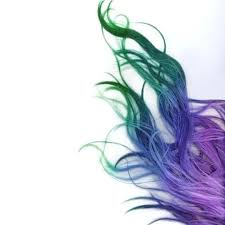 mermaid hair extensions hair extensions color inspo vpfashion instagram photos and