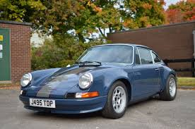 butzi porsche longhood friday 964 backdates and other retro ideas page 64
