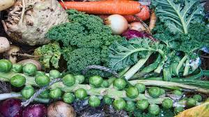 the 7 best vegan blogs you u0027ve never heard of food lists