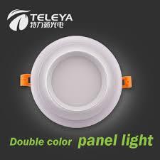 electrical cabinet hs code marine navigation light control panel light hs code sensor buy