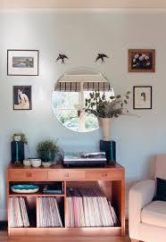 Interior Design Jobs Portland Oregon A Sewing Revivalist U0027s Quiet Home In Portland Or U2013 Design Sponge