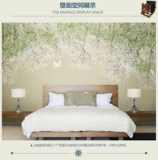 exciting cool wallpapers for bedroom 78 about remodel house