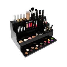 Makeup Mac makeup mac cosmetic display stand makeup mac cosmetic display stand