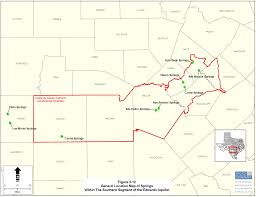 edwards aquifer recovery implementation program pdf