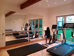 best 25 home gyms ideas on pinterest home gym design workout
