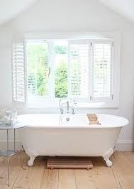 Edwardian Bathroom Ideas Eclectic Edwardian Freestanding Bath