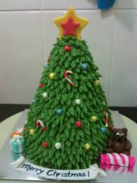 Christmas Tree Decorations Ideas And by Top Christmas Tree Decorating And Present Ideas Pictures Beautiful