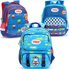 thomas friends backpack ebay