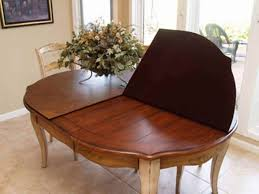 table pad protectors for dining room tables incredible custom made dining room table pad protector top quality