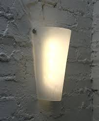 wall lights inspiring wireless wall sconce battery sconce battery wall sconce lighting wall lights marvelous wireless