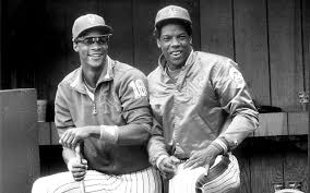 Answer Man Dwight Gooden Talks - the high price of hard living