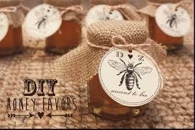 honey wedding favors ideas honey honey dipper wedding favors wedding favor design ideas