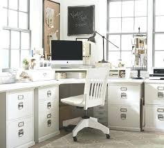 Corner Desk Pottery Barn Bedford Desk Pottery Barn Corner Desk Pottery Barn Pottery Barn