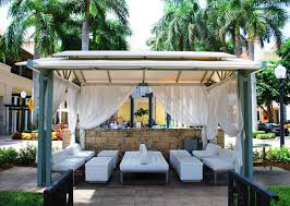 Miami Awnings Miami Awning Company Google