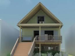 home design platinum home designs 00010 platinum home designs