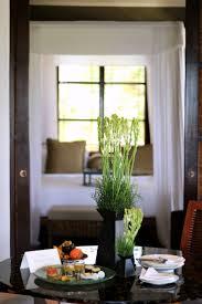 195 best bali interior design images on pinterest bali