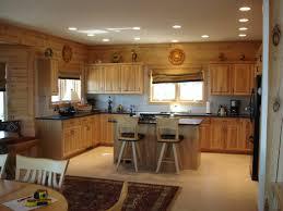 kitchen design guidelines stylist kitchen recessed lighting guidelines 2 opulent best 25