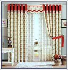 door blackout curtains patio door thermal blackout curtains