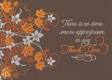 corporate thanksgiving card message 28 images keeping in touch