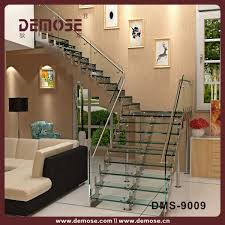 Pillar Designs For Home Interiors by Crystal Glass Stair Pillar Crystal Glass Stair Pillar Suppliers