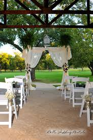 wedding arches and columns wedding arches altars ceremony arches wedding ceremony