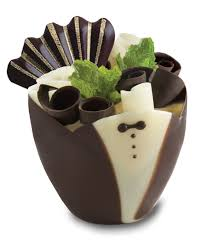 edible chocolate cups to buy recipes candy