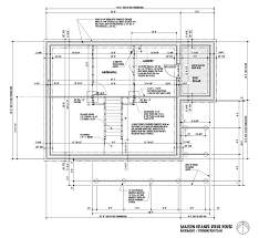 concrete basement homes plans over 5000 house plans