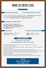 resume template for open office resume formats 2014 resume format and resume maker resume formats 2014 could see a layout like this for a resume too programmer cv template