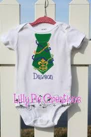 mardi gras ties mardi gras shirt with custom monogram by livijdesigns on etsy my
