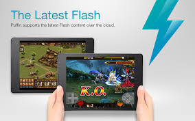 puffin browser apk puffin browser pro version apk androidappsapk co