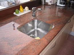 arbeitsplatte küche granit küchenarbeitsplatten granitarbeitsplatten granit marmor stein