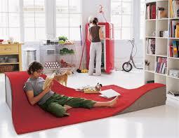 simple home interior design ideas simple interior design ideas best home design ideas