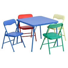 toy story activity table excellent disney folding table and chair folding table and chairs