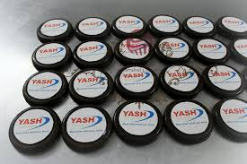 edible party favors cookies and dessert shooters hyderabad cupcakes